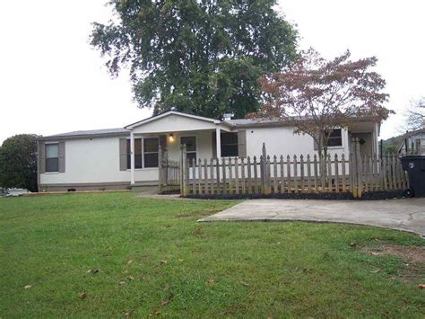 houses for rent morristown tn 294 tom treece rd morristown tn for sale 68 000 homes com