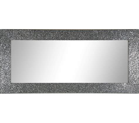 Grand Miroir Ikea by Ikea Grand Miroir Miroir Led Salle De Bain Miroir Led