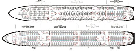 a380 floor plan the gallery for gt qatar airways a380 seat map