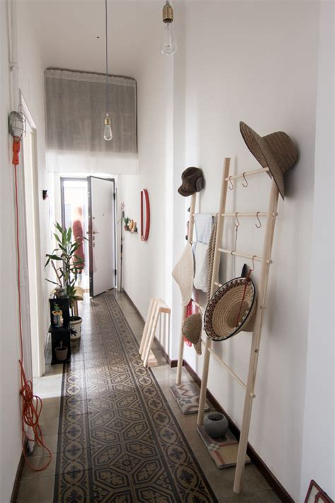 ingresso di casa 20 idee per arredare l ingresso di casa foto foto 1