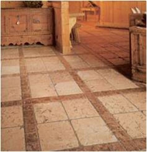 Why How to Clean Tumbled Marble Tile Differs from other