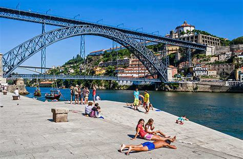 things to do in porto 10 things to do in porto besides drink port fodors