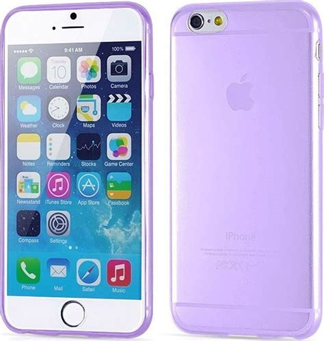 Oem Backcase Silicon Redmi 5x A1 Pink oem ultra slim 0 3mm silicone purple iphone 6 6s skroutz gr