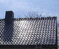 Emalux Dachbeschichtung Preise by Dachbeschichtung Und Dachreinigung Hannover Richter