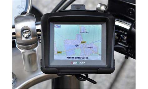 Motorrad Online Bestenliste by Test Motorrad Navigation Navgear Tourmate Mx 350 Von