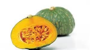 simmered kabocha with shio koji vegetable recipe just