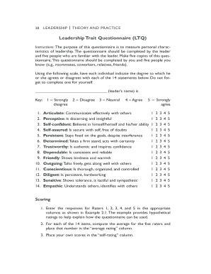 application form of mpumalanga universter fill