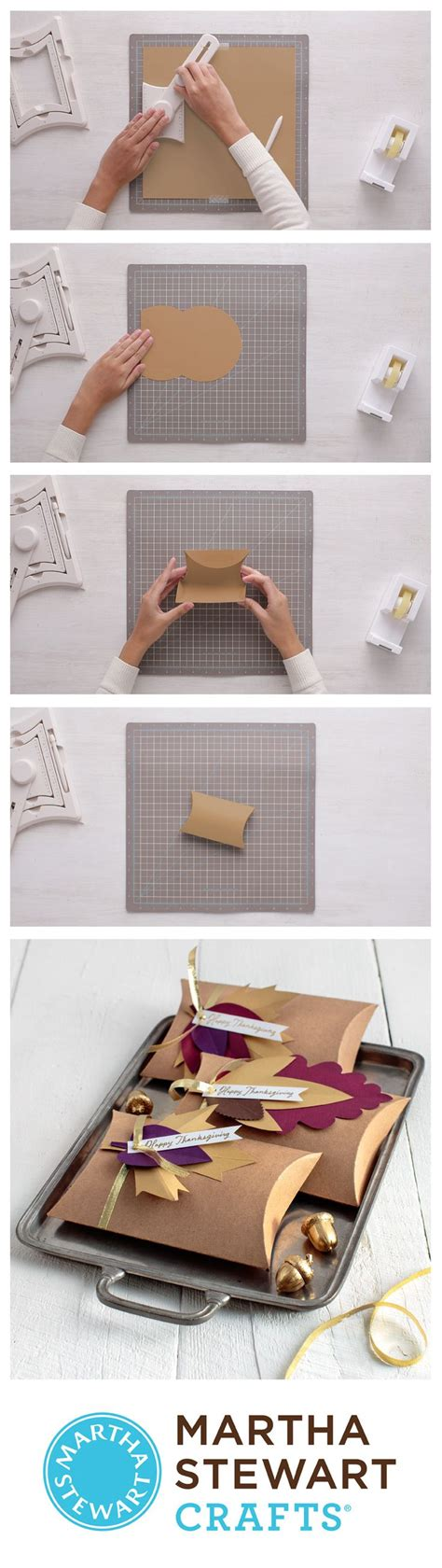Wedding Box Maker by 25 Unique Box Maker Ideas On Gift Boxes With