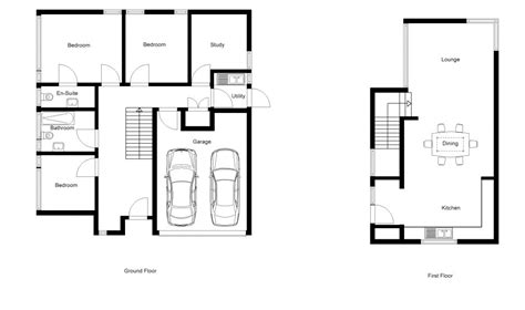 how to do floor plans 2d drawing gallery floor plans house plans