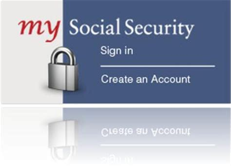 Ssa Gov Records Social Security Administration S Open Government Plan 2 0