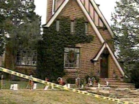 jonbenet ramsey house images in jonbenet ramsey case gallery thedenverchannel com