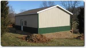pole barn garage kits 24 x 32 pole barn plans studio design gallery best