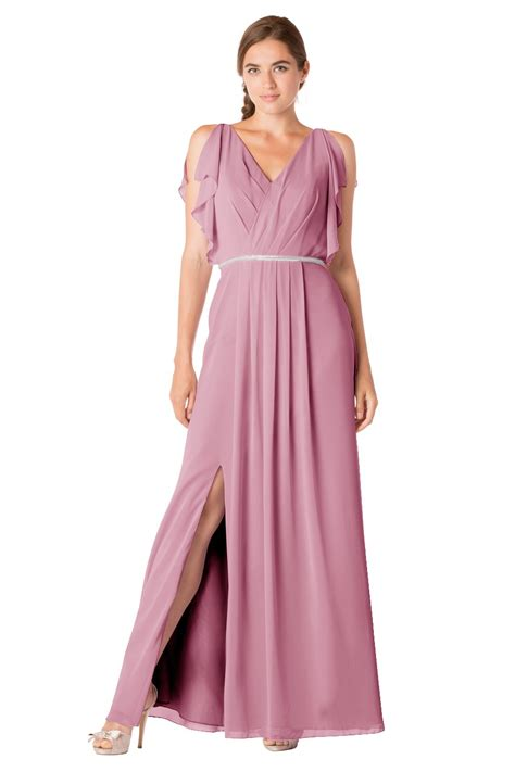 Maternity Bridesmaid Dress by Bari Ic 1700 Maternity Bridesmaid Dress Madamebridal