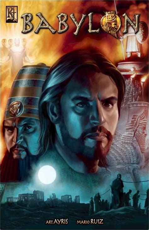 land of the gods isolde saga volume 4 books 17 best images about graphic novels on graphic