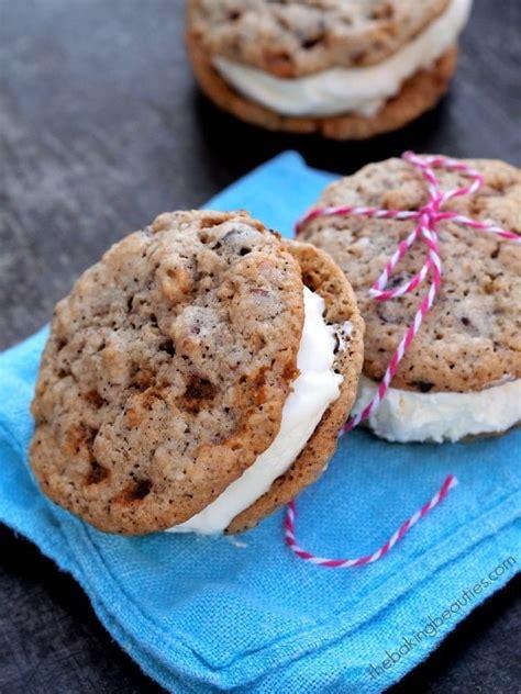 Gluten Free Kitchen Sink Cookies Make Great Ice Cream Kitchen Sink Cookies