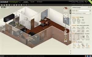 home design 3d mac app store aplicacion para dise 241 ar casas