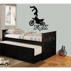 dirt bike bedroom accessories 1000 ideas about dirt bike room on pinterest dirt bike