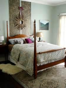 17 budget headboards bedrooms bedroom decorating ideas