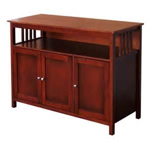 sideboard sofa wooden sideboard sofa table walmart
