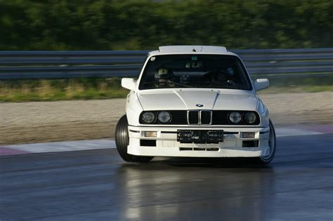 bmw drifting bmw drifting pictures