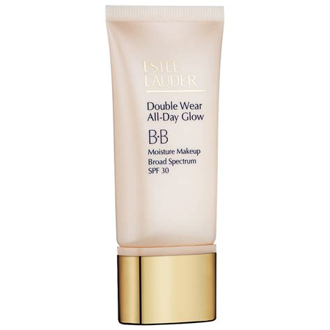 Estee Lauder Bb estee lauder wear all day glow bb spf30 crema
