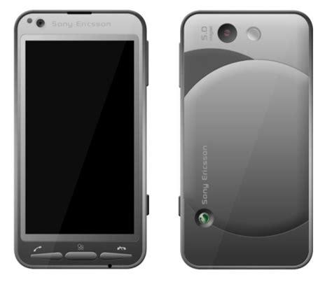 sony ericsson g819 compass, a shane a. bygrave phone