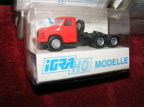 Auto Igre by Model 225 řstv 237 Auto Igra Tatra Tahač Bazaruh Cz