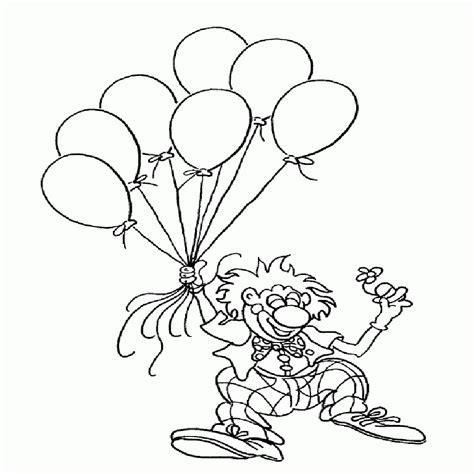 banco de imagenes y fotos gratis dibujos de arboles para dibujos de globos para imprimir y colorear