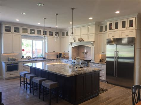 kitchen remodel las vegas home design