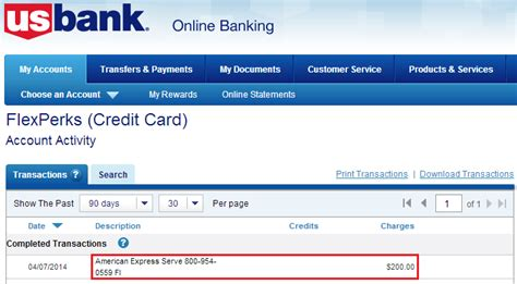 Transfer Amex Gift Card To Bank Account - us bank cash advance limit leaders bespoke