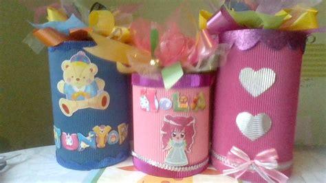 como decorar dulceros con papel china cajas de cart 243 n corrugado mdulcecreaci 243 n youtube