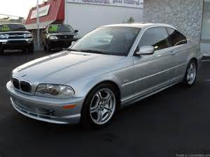 bmw 330ci coupe sport vehiclefor me