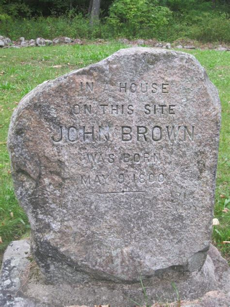Home Of Brown nearby brown s torrington birthplace in plain sight