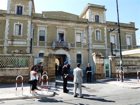 casa circondariale venezia detenzioni centro servizi per il volontariato brindisi