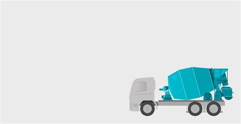 volvo fm volvo bodybuilding interface volvo trucks