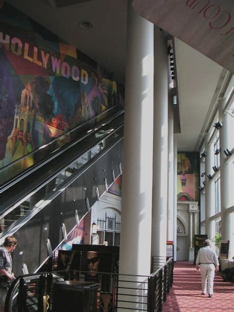 amc lincoln square imax amc loews lincoln square 13 with imax in new york ny