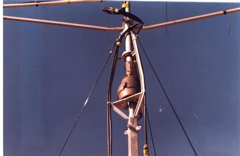gabbia rotore traliccio