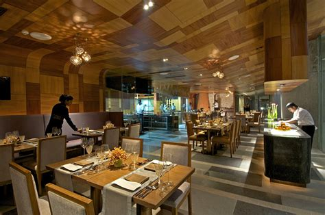 design cafe whitefield gallery of vivanta hotel wow architects warner wong