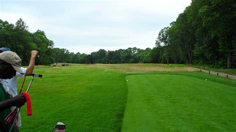 Garden City S Club by Garden City Golf Club Golf Tripper