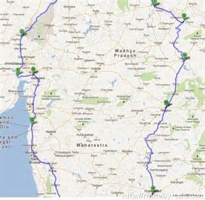 Google Maps India by Pics Photos India Road Trip Google Map India India Road