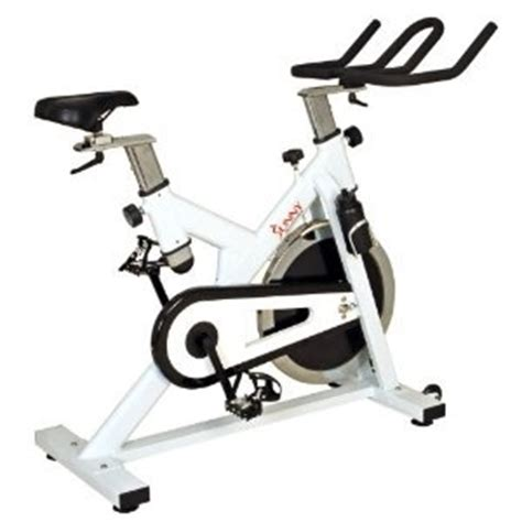 best spin bike for home use health