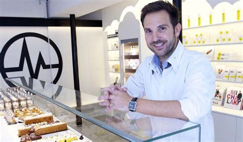 christophe cuisine le garde manger du chef christophe michalak magazine