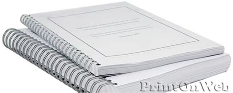 how to bind your dissertation dissertation binding