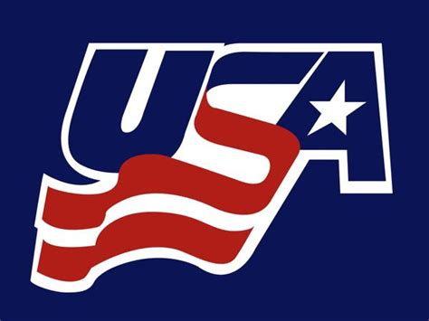 Usa Hockey Background Check Usa Hockey Quot Checking Quot Versus Quot Contact Quot
