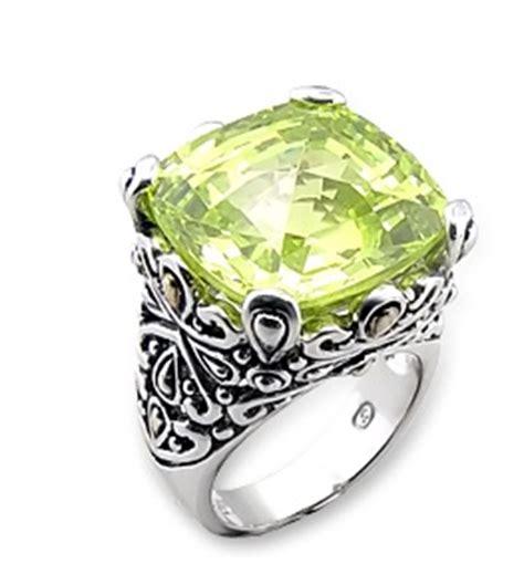Batu Yaman Tibet batu cincin asli