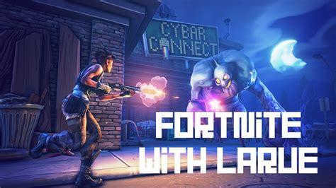 Fortnite Giveaway - fortnite giveaway at 50 viewers youtube