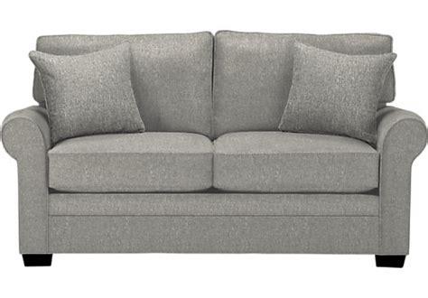 cindy crawford bellingham sofa cindy crawford home bellingham gray 7 pc living room