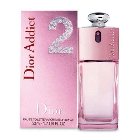 Parfum Addict 2 christian addict 2 1 7oz 50ml edt sp