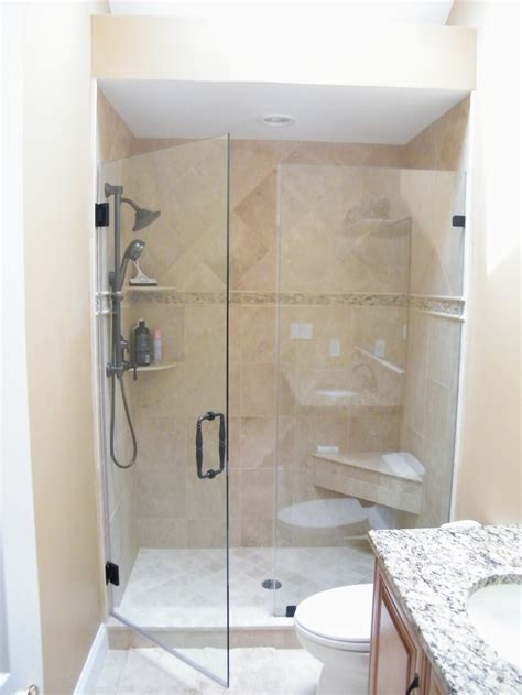 Shower Door Glass Styles 75 Best Images About Frameless Shower Doors On Pinterest Steam Showers Referral Letter And