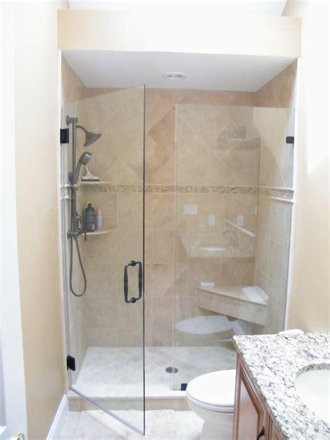 door alternatives for bathroom 75 best images about frameless shower doors on pinterest